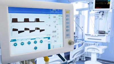 Como se espera poder tratar en un futuro las enfermedades con ayuda demaquinas