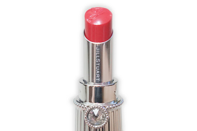 Jill Stuart Lip Blossom Lipstick in 39 Bouquet