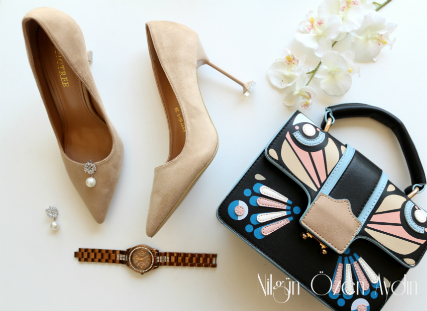 alışveriş-kimono bluzlar-moda blogu-fashion blog-fashion blogger-stiletto