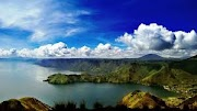 LAKE TOBA TOUR PACKAGE 4 DAYS 3 NIGHTS
