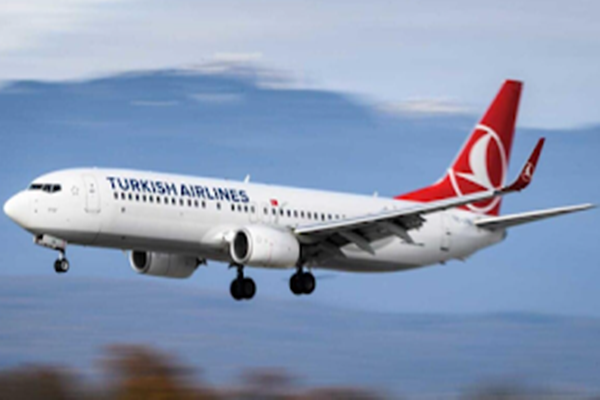 Save More on Your Luxor Trip with Online Turkish Airlines Reservations