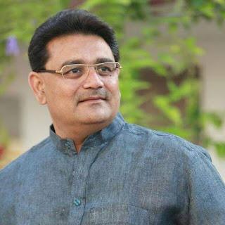 भाजपा नेता और प्रशासन की मिलीभगत से, आम जनता को किया जा रहा है परेशान: कांग्रेस जिलाध्यक्ष