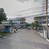 Update..!! Lokasi BRI Weekend Banking BANDUNG Sabtu Minggu Buka