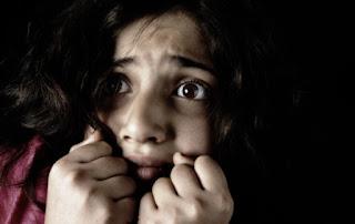Tâm lý giao dịch: Đừng nuôi dưỡng con thú sợ hãi trong con người bạn.