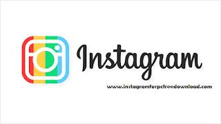 Instagram for PC Windows