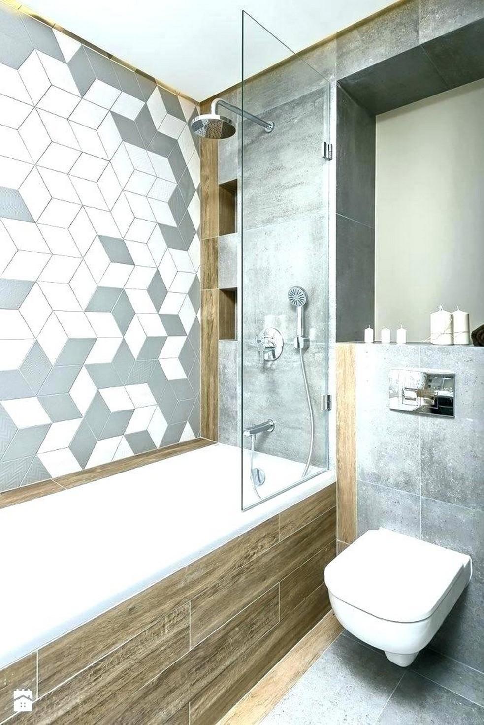 42++ Unbelievable Toilet Inspiration