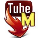 tubemate app, download tubemate app