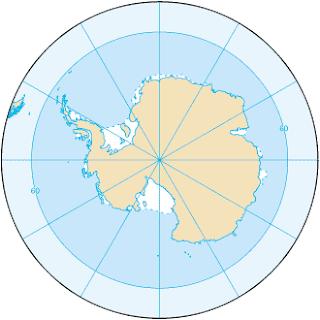 Samudra Selatan