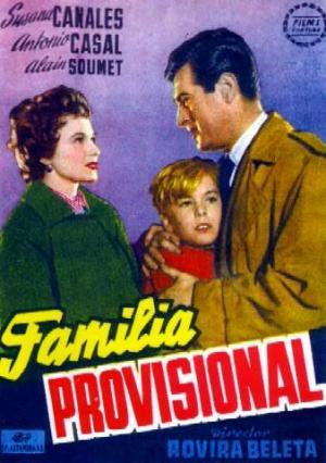 familia-provisional