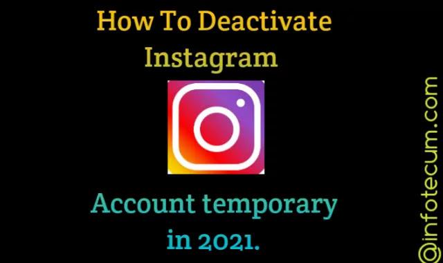 delete-instagram-account