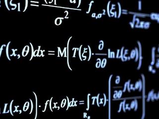Guru Privat Matematika SMP SMA SMK di Purwokerto