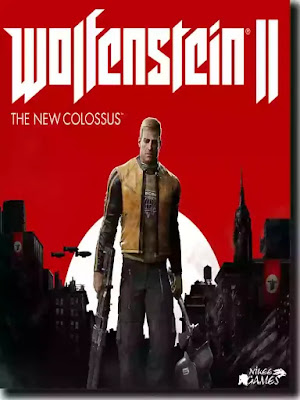 wolfenstein-2-free-download-for-pc