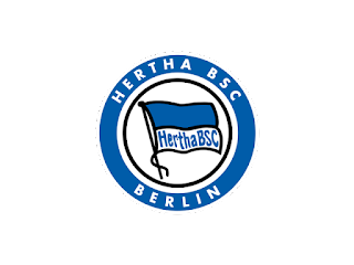Sejarah Hertha Berlin SC