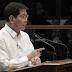 "FULL TEXT : Senator Lacson's ""Kita-Kita sa Customs' privege speech"