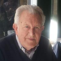José Luis Fernández Sieira