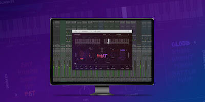 https://www.avid.com/special-offers/ujam-virtual-drummer-phat
