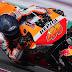 Pol Espargaro Optimistis Honda Raih Podium di MotoGP Prancis