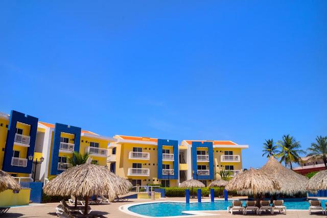 imagen Hesperia Hotels & Resorts