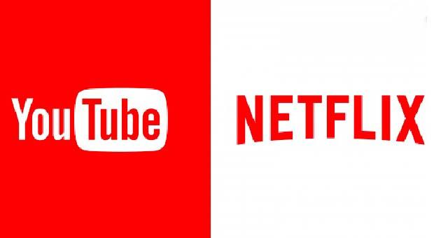 Ulasan Hukum Atas Rencana KPI Awasi Netflix dan Youtube