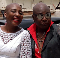 charly-boy-shares-cute-photo-with-look.