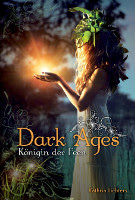 Dark Ages 02. Königin der Feen