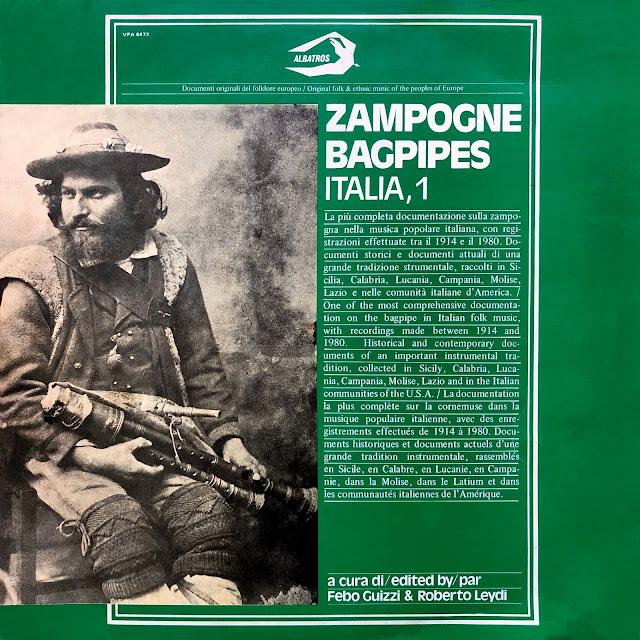 #Italy #Zampogne #Zampogna #bagpipes #bagpipe #traditional #folk music #Calabria #Lucania #Lazio #Italia #surdulina