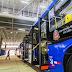 Passe Livre e Passe Escolar do transporte metropolitano em 2020 podem ser solicitados a partir de 6/01 por estudantes e professores