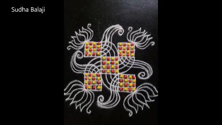 Easy-rangoli-Diwali-muggulu-designs-pic1a.png