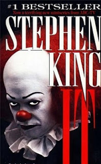 Novel It 2017 Steven King