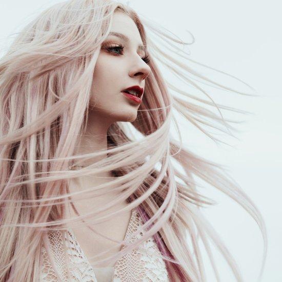 Vanja Jagnić Jovana Rikalo 500px fotografia fashion mulheres modelos