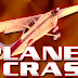 Two people dead after plane crash near Wellington