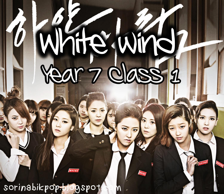 Wind 7