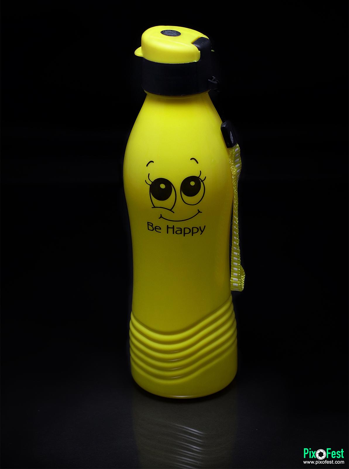 bottlesmile,waterbottlecopper,smileybottle,waterbottlebrands,waterbottlehydroflask,sportswaterbottles,waterbottle,productphotographyideas,kolkatafatafat,photography,1litrewaterbottle,productphotoshoot,behappy,dontworrybehappy,behappyquotes,behappystatus,pixofest
