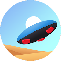 Power Hover: Cruise Mod Apk