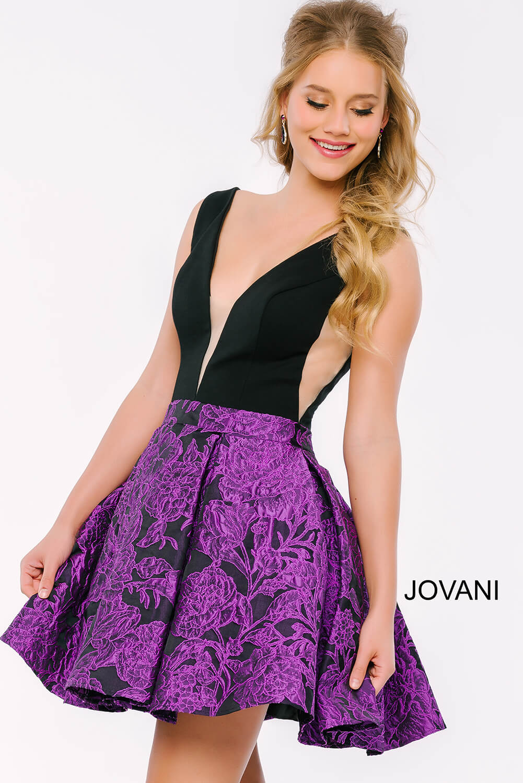 Vestidos de Coctel 2017 ¡Exclusivos Diseños! | Moda y Tendencias ...