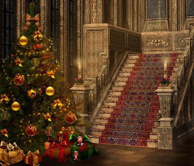 Merry christmas Photo Celebrations