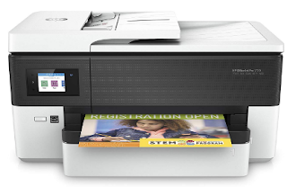 HP OfficeJet Pro 7720 Driver Downloads