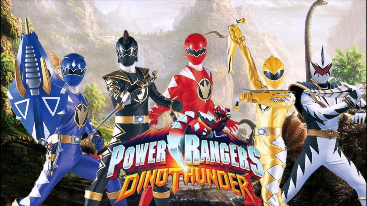 Power ranger tamil dubbed full movie free download | Volcano