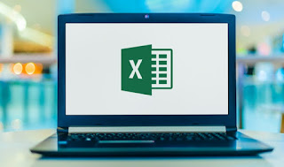 Learn Full Excel Lessons on Udemy Online Free Along with Certificate