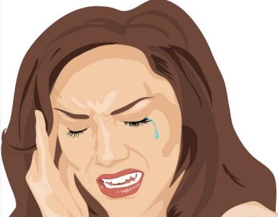 Tips Mengatasi Sakit Kepala Untuk ibu Hamil