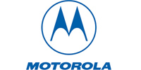 Motorola Customer Care Contact Number | Motorola Toll Free Number | Motorola Service Centers | Motorola Mobiles