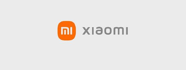 EUA concordam em remover Xiaomi da lista negra