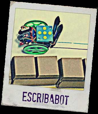 http://bibliobn.blogspot.com.es/2017/01/escribabot-paz.html