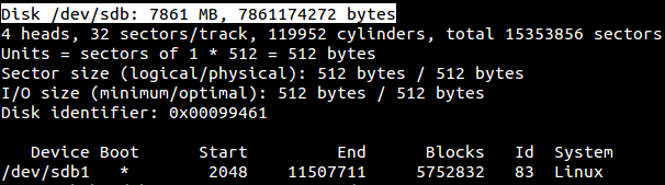 SSH Honeynet: Kippo, Kali and Raspberry-PI ~ Hacking while