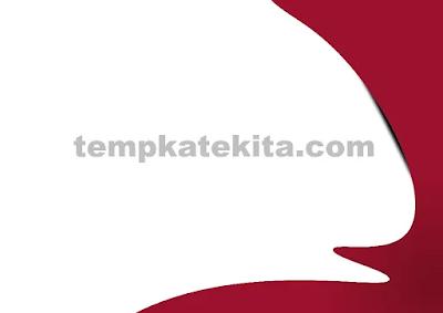 Download Sertifikat OSIS SMA Dan SMK Photoshop Dan Coreldraw