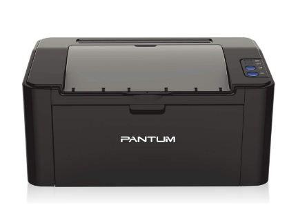Top 5 best printer under 10000