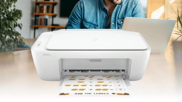 ide-bisnis-online-bermodal-printer
