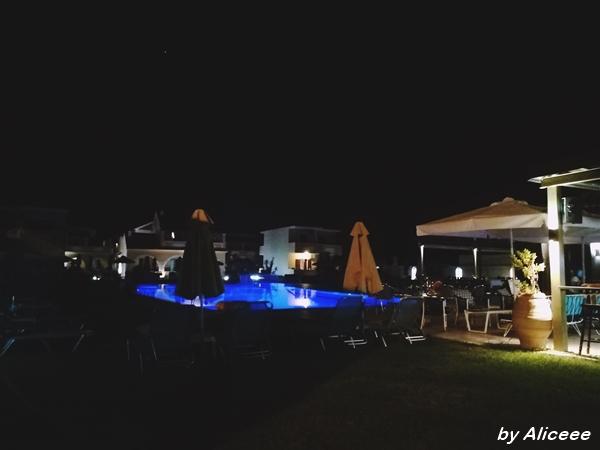 vacanta-Sidari-Grecia-statiune-buna