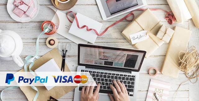 Cara Transfer Uang ke Luar Negeri & Permasalahan Umumnya