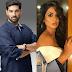 'Smartphone' में Hina Khan की अदाकारी से प्रभावित हुए Kunaal Kapoor Kapur, कहा 'वो बहुत ही प्रतिभाशाली...'